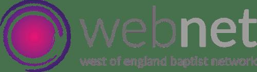 West of England Baptist Network