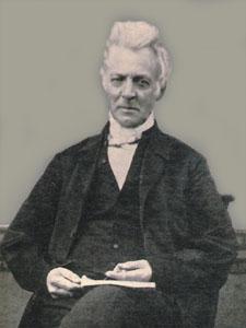 1824 – 1850