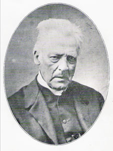 1851 – 1875