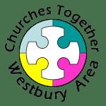 Churches Together Westbury