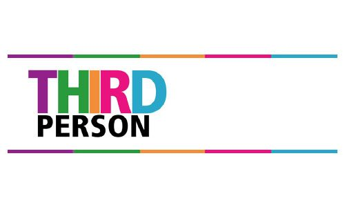 Third Person: Prophecy