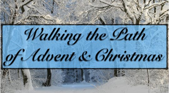 Walking the Path of Obedience